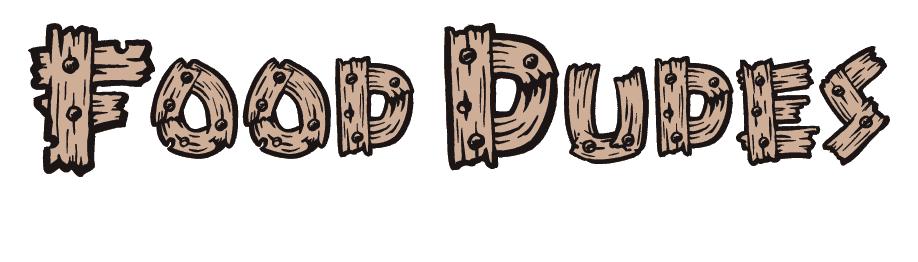 Food Dudes Kitchen